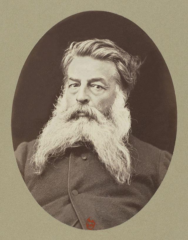 Image result for ארנסט מסונייה