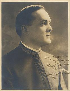 Ernest Williams (conductor)