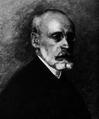 Ernesto Bozzano.png