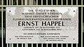 Ernst-Happel-Stadion 06.jpg