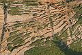 Erosão em solo de Piracicaba SP.jpg