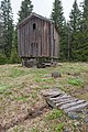 Ersk-Matsgården - KMB - 16001000292944.jpg