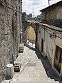 Escadas das Verdades (Porto, Portugal) 001.jpg