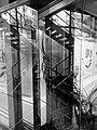 Escaleras reflejadas.jpg