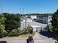 Escola Básica de Palmeira (7).jpg