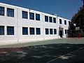 Escola a Míkonos.JPG