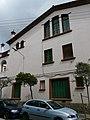 Escola taller Sant Miquel IPA-19111 P1100828.JPG