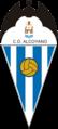 Escudo CD Alcoyano.png