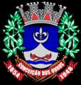 Escudo Conceição dos Ouros.png