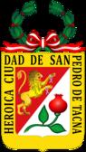 Escudo Tacna.png