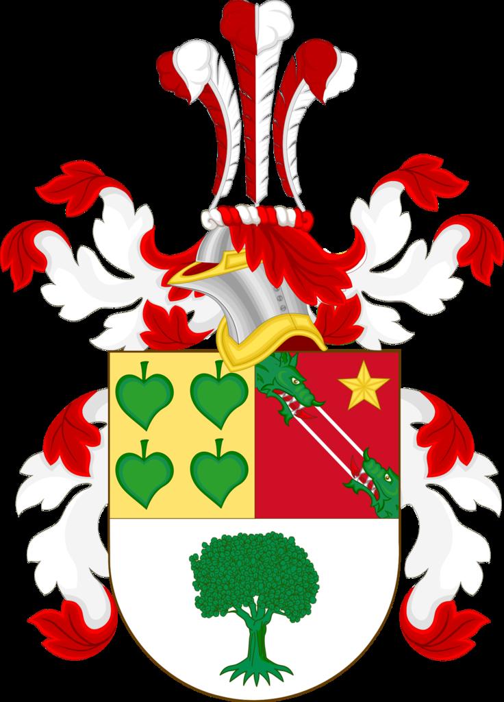 Fileescudo De Armas De Bolvarg Wikimedia Commons