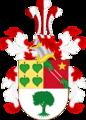 Escudo de Armas de Bolívar.png