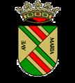 Escudo de Collado Villalba.png