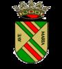 Escudode Collado Villalba