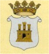 Coat of arms of Culla