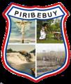 Escudo de Piribebuy.png