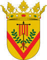Escudo de Used.svg