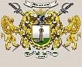Escudo de armas de la familia Bastos.jpg