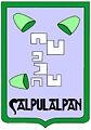 EscudodeCalpulalpan.jpg