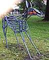 Eselskulptur Am Kinderdorf Spandau.jpg