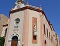 Església de Maria Auxiliadora d'Alacant.JPG