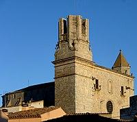 Església de Sant Genís.JPG