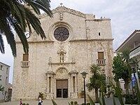 Església de l'Escala (2009).jpg