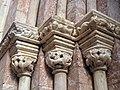 Església del Carme, capitells.jpg