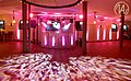 Esküvő dj fénytechnika.jpg