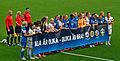 Eskilstuna United - FC Rosengård0023.jpg