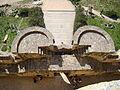 España - Manzanares El Real - Castillo de Manzanares el Real 017.JPG