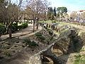 España - Toledo - Ruinas del Circo Romano 009.JPG
