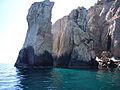 Espiritu Santo Island Cliffs.jpg