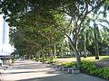 Esplanade Park 5.JPG