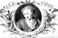 Essai sur l'homme, par Monsieur Alexandre Pope Fleuron T005653-3.png