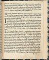 Essempio di recammi, page 27 (recto) MET DP364621.jpg