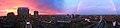 Essen Panorama (15449013874).jpg