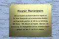 Essig Kloster (03).png