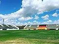 Estádio Manoel Dantas Barretto.jpg