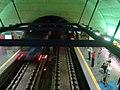 Estação Alto do Ipiranga - Metrô (3248101351).jpg