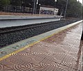 Estación de Entrepins. Metrovalencia.jpg