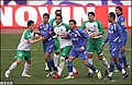 Esteghlal FC vs Pas FC, 22 February 2009 - 09.jpg