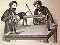 Estudio gráfico y anotación de ondas sonoras (1882).jpg