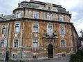 Esztergom - 2014.03.19 (13).JPG