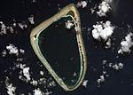Etal Atoll ISS002.jpg