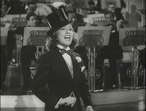 Ethel merman ragtime2.jpg