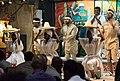 Ethiopia IMG 4630 Addis Abeba (27693791789).jpg