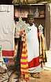 Ethiopian Crosses at the Monastery of Na'akuto La'ab (3414625021).jpg