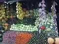 Ethiopian Fruit market.JPG