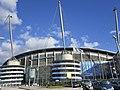 Etihad Stadium, Manchester City Football Club (Ank Kumar, Infosys ) 12.jpg